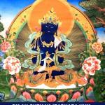 Vajradhara-Thangka-2