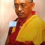 Cắt đứt tham muốn - Cánh cửa dẫn đến sự thỏa mãn - Lời khuyên tâm huyết của một đạo sư Phật giáo Tây Tạng 1