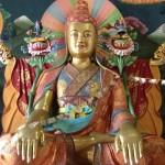 Ngai Longchenpa