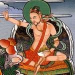 Shri Simha