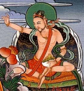 Con Đường Đại Toàn Thiện - Shri Simha 1