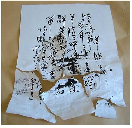 Những câu chuyện về khả năng chữa bệnh của Đức Dorje Chang III 17