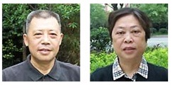 Những câu chuyện về khả năng chữa bệnh của Đức Dorje Chang III 1