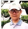 Những câu chuyện về khả năng chữa bệnh của Đức Dorje Chang III 9