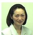 Những câu chuyện về khả năng chữa bệnh của Đức Dorje Chang III 12