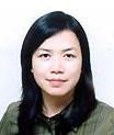 Những câu chuyện về khả năng chữa bệnh của Đức Dorje Chang III 14