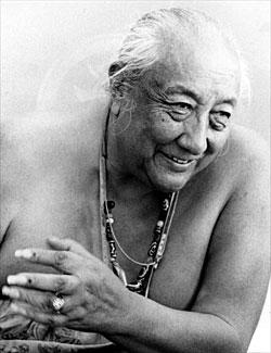 Thánh sư Kyabje Dilgo Khyentse Rinpoche 2