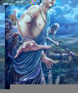 Đức Phật Thích Ca Mâu Ni 10