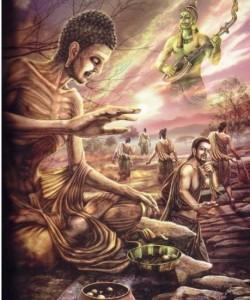 Đức Phật Thích Ca Mâu Ni 15