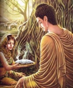 Đức Phật Thích Ca Mâu Ni 16
