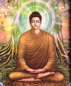Đức Phật Thích Ca Mâu Ni 21