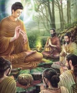 Đức Phật Thích Ca Mâu Ni 24