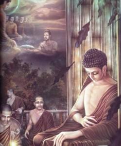 Đức Phật Thích Ca Mâu Ni 33