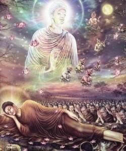 Đức Phật Thích Ca Mâu Ni 34
