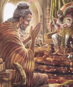 Đức Phật Thích Ca Mâu Ni 5