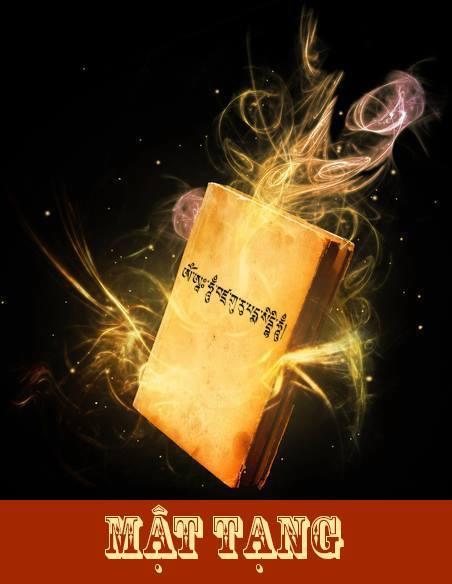 Zangthalpa - Phần 24: YESHE TSOGYAL - ĐỨC MẸ VĨ ĐẠI LUÔN HÀNH ĐỘNG VÌ LỢI ÍCH CHÚNG SINH 12