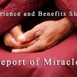 Experience-and-Benefits-Sharing-Report-of-Miracle-678x381
