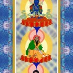 10115759-hh-dorje-chang-buddha-lineage-refuge-tree