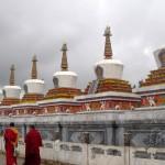 kumbum-monastery (5)