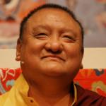 shamarrinpoche-767x352
