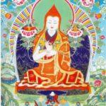 patrul-rinpoche