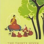 thirty-seven-bodhisattva-practices